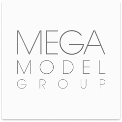 Mega Model Group